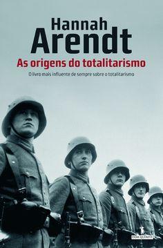 as origens do totalitarismo - Pesquisa Google