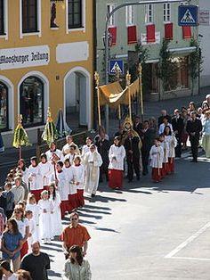 """IRAM DE OLIVEIRA - """"opinião"""": Corpus Christi, significado"""