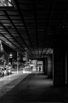 Oh Vienna . 2015 . 226 . Nicole Andermatt #Vienna #Wien #streetphotography #urbanphotography