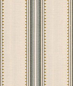 Kravet 31235.16 Sarala Stone Fabric | onlinefabricstore.net