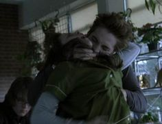 bad day in Biology Deleted Scene from the movie Twilight Scenes, Twilight Jokes, Twilight Cast, Twilight New Moon, Twilight Pictures, Bella Swan Aesthetic, Perfect Movie, You Are My Life, Dark Paradise