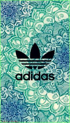 Fond d'écran adidas fleurs - Juliette bct - Pint Adidas Iphone Wallpaper, Nike Wallpaper, Wallpaper Iphone Disney, Tumblr Wallpaper, Adidas Backgrounds, Cute Backgrounds, Wallpaper Backgrounds, Sports Wallpapers, Cute Wallpapers