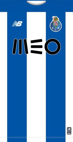 Fc Porto, Soccer Kits, Football Wallpaper, Sports, Desi, Art, Football Gear, Football Shirts, Cell Wall