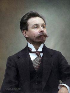 Александр вульф гей питер фото 791-180