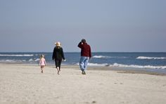 Parents Magazine has named Hilton Head Island, South Carolina one of the 2013 10 Best Beach Towns for Families! #vacation #beaches #SC