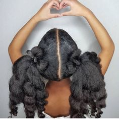 Gorgeous Natural Hair Ponytail Styles to try! - The Blessed Gorgeous Natural . Natural Hair Ponytail, Hair Ponytail Styles, Natural Hair Tips, Ponytail Hairstyles, Girl Hairstyles, Curly Hair Styles, Natural Hair Styles, Black Hairstyles, Toddler Hairstyles