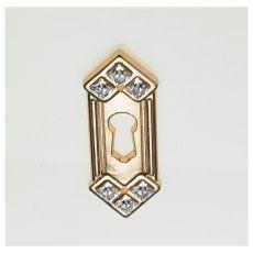 πομολο πομολα χερουλι χερουλια επιπλα σπιτι διακοσμηση pomolo xerouli handles knobs Swarovski, Accessories, Jewelry Accessories