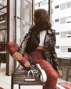 Kleider Rock Herbst – Oh, les rues de France! Fall Winter Outfits, Summer Outfits, Casual Outfits, Cute Grunge Outfits, Converse Outfits, Hipster Outfits, Winter Fashion Outfits, Mode Grunge, Vetement Fashion