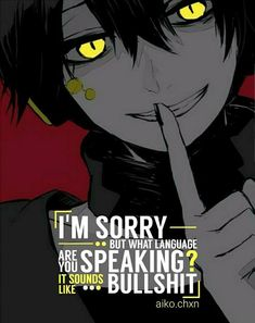 Anime:Mekakucity actors