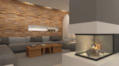 project interieur hengelo gld. www.studioinka.nl