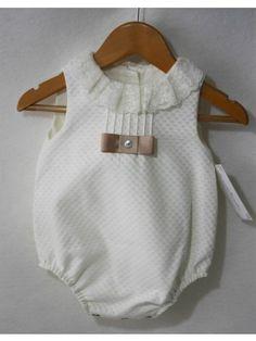 LAS COSITAS DE PALACIO.Toda la colección en peleles y ranitas para tu bebé, la encontrarás en nuestra tienda online www.trendingross.com. Visítanos encontrarás más modelos para elegir.