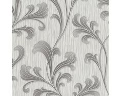 Tapety na stenu Como 2337-50 Stencil, Abstract, Artwork, Home Decor, Summary, Work Of Art, Decoration Home, Auguste Rodin Artwork, Room Decor