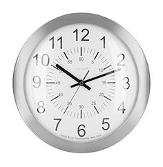 Telechron Bold Clock * See this great product.