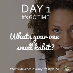 Day 1 is here! Come and join in the Launch party LIVE on Facebook at https://facebook.com/Lovemylifestyle.co #linkinbio Come and tell us about your health journey.... Psst: If you're part of the challenge and show up LIVE for all our sessions plus participate you could win a Fab Full Board 2-nights trip for 2 to the amazing Diani Beach in your very own holiday villa take a girlfriend or take your boo. If you're not in Kenya you instead get a $100 gift voucher to one of a number of selected…