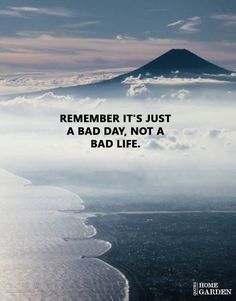 life quotes, peace quotes, how to have better life, making life better