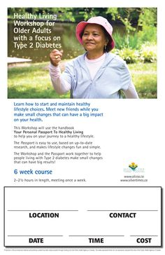 Healthy Living for Older Adults Check out http://pastliferegressionutah.com