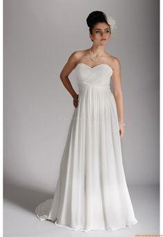 Suknia ślubna Relevance Bridal Lexi 2013