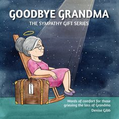 Goodbye Gifts, Words Of Comfort, Sympathy Gifts, Diy Birthday, Grief, Real Life, Books To Read, Encouragement, Activities