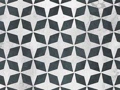 Nice stencil pattern