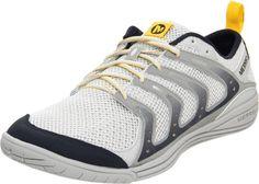 Merrell Men's Bare Access Barefoot Running Shoes
