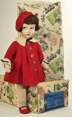 vintage barbie scooter doll Click Visit above for more options - Caring For Your Collectable Dolls. christmas around the world dolls Dollhouse Dolls, Miniature Dolls, Victorian Dollhouse, Modern Dollhouse, Miniature Houses, Doll Toys, Baby Dolls, Reborn Dolls, Reborn Babies