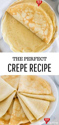 Easy Crepe Zucchini noodles are coated in a low carb version of bang bang sauce....,  #Bang #...  <br> Easy Dinners For Two, Quick Easy Dinner, Quick Dinner Recipes, Easy Healthy Dinners, Easy Healthy Recipes, Quick Easy Meals, Brunch Recipes, Breakfast Recipes, Dessert Recipes
