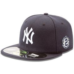 memorial day yankees hats