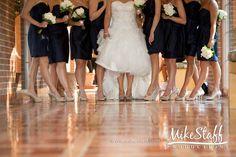 #Michigan wedding #Mike Staff Productions #wedding details #wedding photography #wedding dj #wedding videography #wedding photos #bridal party #wedding photo ideas