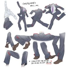 Drawing Practice, Drawing Lessons, Drawing Techniques, Drawing Reference Poses, Drawing Poses, Suit Drawing, Clothing Sketches, Drawing Studies, Art Poses