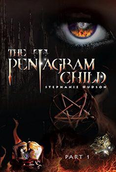 The Pentagram Child: Part 1 (Afterlife Saga Book 5) by Stephanie Hudson http://www.amazon.com/dp/B00R8OS70G/ref=cm_sw_r_pi_dp_hoCZvb1B5ASS2