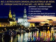 Black Mazic Specialist +919878531080 in Germany,india,italy,usa,uk,canad...