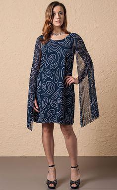 Luisa Viola SPRING SUMMER collection 2016 https://www.youtube.com/watch?v=vpxpCPyTegE&index=12&list=PLRgyhbnRPIEzi1V9S-S2JJDu7AiJGT9rp #fashion #luisaviola #mirogliofashion #summerfashion #girlfashion #fashion #style #stylish #outfitoftheday #instafashion #model #fashionspringsummer #dress #styles #outfit #shopping #glam #instastyle