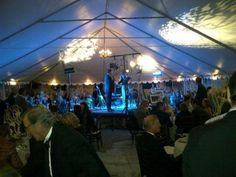 Frame Tent with uplighting Tents, Lighting, Gallery, Frame, Teepees, Picture Frame, Roof Rack, Lights, Frames