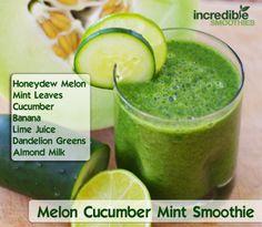 ... on Pinterest | Smoothie, Sweet potato smoothie and Broccoli smoothie