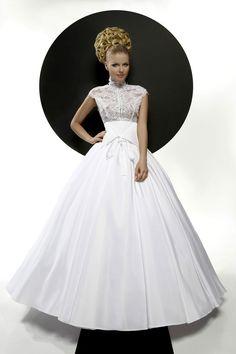 belos vestidos de noiva-5