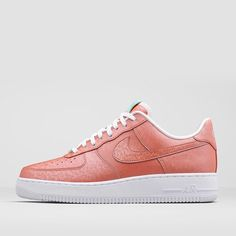 big sale 2d564 51915 Air Force 1, Nike Air Force Ones, Top Basketball Shoes, Nike Shoes