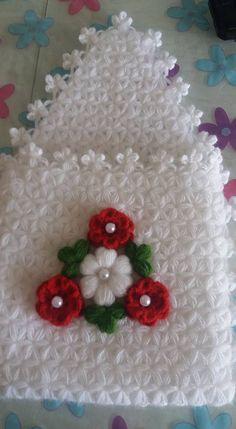 Baby Knitting Patterns, Crochet Patterns, Crochet Hats, Beanie, Silk, Craft, Amigurumi, Pattern, Tricot