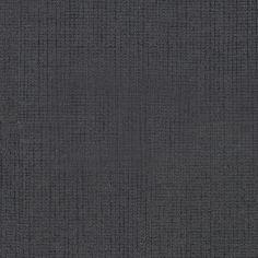 사각직물2/블랙
