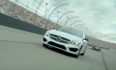 Mercedes CLA Priced in Commercial, Starts at $29,900. For more, click http://www.autoguide.com/auto-news/2013/01/mercedes-cla-priced-in-commercial-starts-at-29900.html