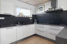 Helsingborg, Stockholm, Kitchen Cabinets, Home Decor, Kitchen, Homes, Decoration Home, Room Decor, Cabinets
