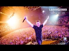 Delhi gets ready to party with Dutch DJ Hardwell Swedish House Mafia, Free Concerts, Trance Music, Live Set, Festivals Around The World, Best Dj, Creatures Of The Night, In Mumbai, Music Songs