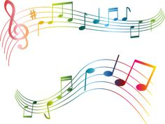 This PNG image was uploaded on March pm by user: and is about Float, Movement, Multicolored, Music, Music Clipart. Music Drawings, Music Artwork, Music Wall, Music Music, Musik Clipart, Musik Illustration, Ballet Music, Indian Musical Instruments, Minnie Png