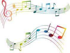 [imagen]  Bienvenidos todos a celebrar  la apertura de nuestra forito musical!!  Hoy es dia de fiesta para compartir con mucha alegria, musica y mas......   [imagen]     [imagen]