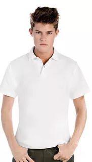 Piqué Polo Shirt - http://www.reklaamkingitus.com/et/t-sargid/69567/Piqu%C3%A9+Polo+Shirt-PRFR001190.html