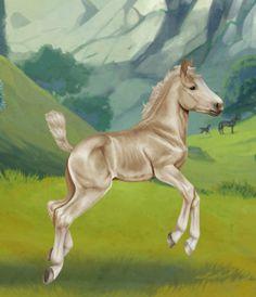 Musztáng csikó Horses, Animals, Animales, Animaux, Animal, Animais, Horse