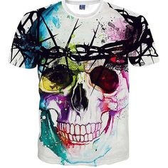T-Shirt / 7 colors SIZE S M L  BUY NOW ONLY FOR 20$ https://trendy-tramp.com
