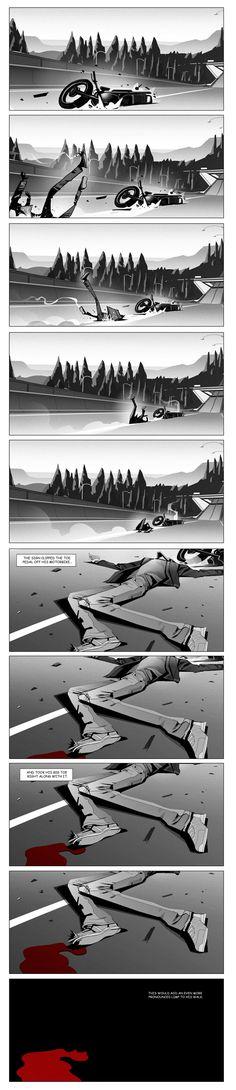 Blog | Robert Valley | Page 7