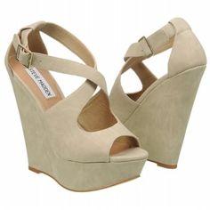 Steve Madden Women's Xternal Sandal