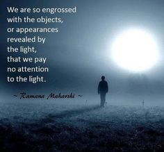 Pearls of Wise Spiritual Wisdom, Spiritual Awakening, Wisdom Quotes, Life Quotes, Mooji Quotes, Daily Quotes, Great Quotes, Inspirational Quotes, Ramana Maharshi