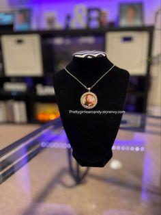 Add any photo #photography Custom Jewelry, Arrow Necklace, Photography, Photograph, Personalized Jewelry, Fotografie, Photo Shoot, Fotografia, Photoshoot